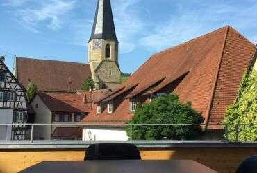 19-06 Ansicht Terrasse